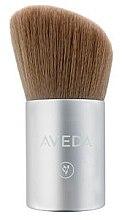 Parfémy, Parfumerie, kosmetika Štětec na make-up - Aveda Inner Light Dual Foundation Brush