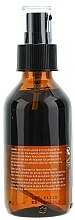 Parfémy, Parfumerie, kosmetika Přírodní mandlový olej - Apivita Aromatherapy Organic Almond Oil