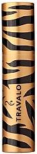 Parfémy, Parfumerie, kosmetika Pouzdro pro atomizér - Travalo Classic HD Case Tiger