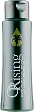 Parfémy, Parfumerie, kosmetika Fyto-esenciální šampon pro suché vlasy s kokosovým olejem - Orising Cocco Shampoo