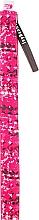 Parfémy, Parfumerie, kosmetika Čelenka, růžová - Ivybands Pink S Passion Hair Band
