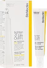 Parfémy, Parfumerie, kosmetika Liftingové oční sérum - StriVectin Tighten & Lift 360° Tightening Eye Serum