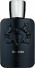 Parfémy, Parfumerie, kosmetika Parfums De Marly Akaster - Parfémovaná voda