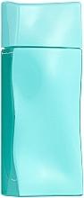 Parfémy, Parfumerie, kosmetika Kenzo Aqua Pour Femme - Toaletní voda