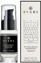 Parfémy, Parfumerie, kosmetika Sérum proti stárnutí - Avant R.N.A Radical Firmness Anti-Ageing Serum