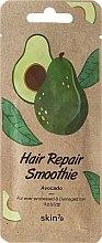 """Parfémy, Parfumerie, kosmetika Maska-smoothie na vlasy """"Avocado"""" - Skin79 Hair Repair Smoothie Avocado"""