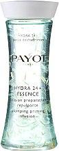 Parfémy, Parfumerie, kosmetika Hydratační essence na obličej - Payot Hydra 24+ Essence