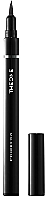 Parfémy, Parfumerie, kosmetika Oční linky - Oriflame The One Eyeliner Stylo