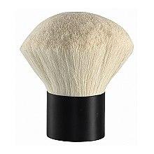 Parfémy, Parfumerie, kosmetika Kabuki štětec na make-up - Peggy Sage Kabuki Powder Brush