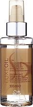 Parfémy, Parfumerie, kosmetika Obnovující elixír - Wella SP Luxe Oil Reconstructive Elixir
