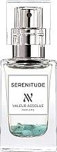 Parfémy, Parfumerie, kosmetika Valeur Absolue Serenitude - Parfémovaná voda (miniatura)