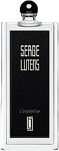 Parfémy, Parfumerie, kosmetika Serge Lutens L`Orpheline 2017 - Parfémovaná voda