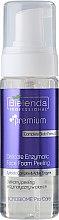 Parfémy, Parfumerie, kosmetika Exfoliační peeling v pěně - Bielenda Professional Microbiome Pro Care