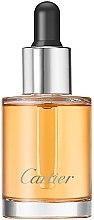 Parfémy, Parfumerie, kosmetika Cartier L'Envol de Cartier Face & Beard Oil - Parfémovaný olej na obličej a vousy