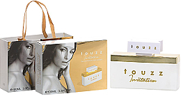 Parfémy, Parfumerie, kosmetika Linn Young Touzz Invitation - Parfémovaná voda