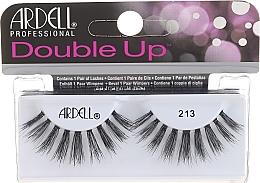 Parfémy, Parfumerie, kosmetika Umělé řasy, 213 - Ardell Double Up