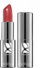 Parfémy, Parfumerie, kosmetika Matná rtěnka - Dr Irena Eris Provoke Real Matt Lipstick