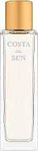 Parfémy, Parfumerie, kosmetika Christopher Dark Costa Del Sun - Parfémovaná voda