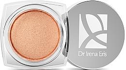 Parfémy, Parfumerie, kosmetika Krémové oční stíny - Dr Irena Eris Make Up Jewel Eyeshadow