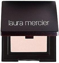 Parfémy, Parfumerie, kosmetika Oční stíny - Laura Mercier Sateen Eye Colour