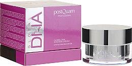 Parfémy, Parfumerie, kosmetika Intenzivní omlazovací krém na obličej - PostQuam Global Dna Intensive Cream