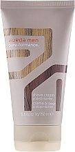 Parfémy, Parfumerie, kosmetika Krém na holení - Aveda Men Pure-Formance Shave Cream