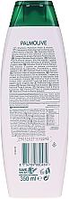 Šampon na vlasy - Palmolive Naturals Fresh & Volume Shampoo — foto N4