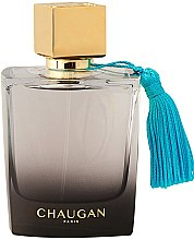 Chaugan Sublime - Parfémovaná voda — foto N3