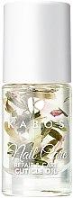 Parfémy, Parfumerie, kosmetika Olej na nehty a kutikuly - Kabos Nail Care Repair & Care Cuticle Oil
