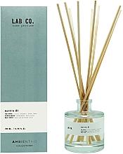 Parfémy, Parfumerie, kosmetika Aroma difuzér - Ambientair Lab Co. Myrtle