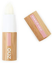 Parfémy, Parfumerie, kosmetika Balzám -tyčinka na rty - Zao Vegan Lip Balm Stick