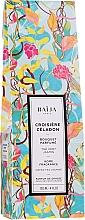Parfémy, Parfumerie, kosmetika Aroma difuzér - Baija Croisiere Celadon Home Fragrance