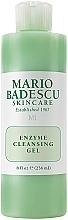 Parfémy, Parfumerie, kosmetika Čisticí gel s enzymy - Mario Badescu Enzyme Cleansing Gel