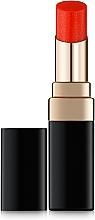 Parfémy, Parfumerie, kosmetika Hydratační rtěnka - Chanel Rouge Coco Flash