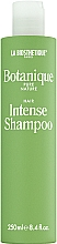 Parfémy, Parfumerie, kosmetika Bezsulfátový šampon pro hebkost vlasů - La Biosthetique Botanique Pure Nature Intense Shampoo
