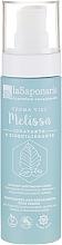 """Parfémy, Parfumerie, kosmetika Hydratační krém na obličej """"Melissa"""" - La Saponaria Melissa Moisturising Face Cream"""