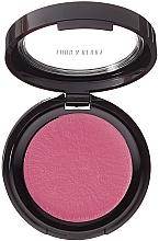 Parfémy, Parfumerie, kosmetika Krémová tvářenka - Lord & Berry Cream Blush