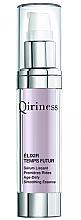 Parfémy, Parfumerie, kosmetika Uhlazující essence na obličej anti-age - Qiriness Age-Defy Smoothing Essence