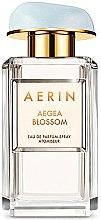 Parfémy, Parfumerie, kosmetika Estee Lauder Aerin Aegea Blossom - Parfémovaná voda