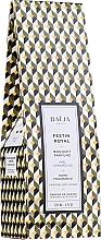 Parfémy, Parfumerie, kosmetika Aroma difuzér - Baija Festin Royal Home Fragrance