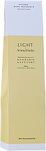 Parfémy, Parfumerie, kosmetika Aroma difuzér Mandarinka a vetiver - AromaWorks Light Range Mandarin & Vetivert Reed Diffuser