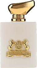 Alexandre.J Oscent White - Parfémovaná voda (Luxury Box) — foto N1