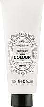 Parfémy, Parfumerie, kosmetika Krémová báze - Davines A New Colour Cream Base