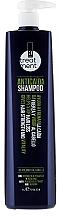 Parfémy, Parfumerie, kosmetika Šampon na vlasy - Alexandre Cosmetics Treatment Anti-Hair Loss Shampoo