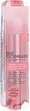 Parfémy, Parfumerie, kosmetika Štětec na make-up - Real Techniques Light Layer Complexion Brush