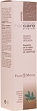 Parfémy, Parfumerie, kosmetika Šampon proti vypadávání vlasů - Frais Monde Anti Hair Loss Plant Based Shampoo