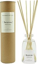 Parfémy, Parfumerie, kosmetika Aroma difuzér - Ambientair The Olphactory Heaven White Lotus