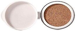 Parfémy, Parfumerie, kosmetika Tekutý základ v houbě - La Mer Cushion Foundation SPF20 (náhradní nápň)