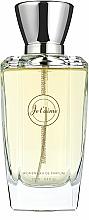 Parfémy, Parfumerie, kosmetika Vittorio Bellucci Je T'aime - Parfémovaná voda