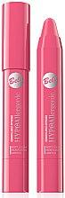 Parfémy, Parfumerie, kosmetika Hypoalergenní rtěnka v tužce - Bell Hypoallergenic Soft Colour Lipstick